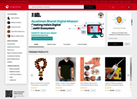 m.snapdeal.com