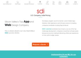 m.softwaredevelopersindia.com