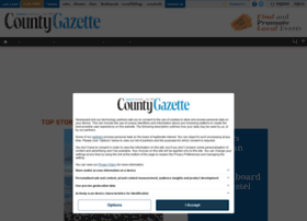 m.somersetcountygazette.co.uk