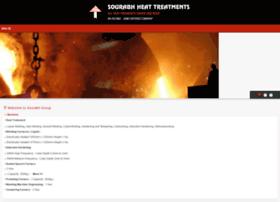 m.sourabhtreatment.com