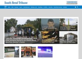 m.southbendtribune.com