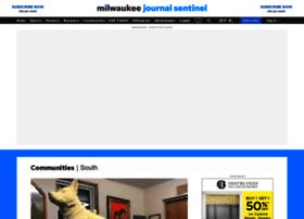 m.southmilwaukeenow.com