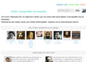 m.sozkimin.com
