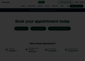 m.specsavers.co.uk