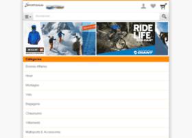 m.sportimium.com