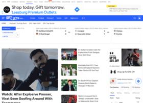 m.sports.ndtv.com