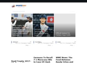 m.sportzwiki.com