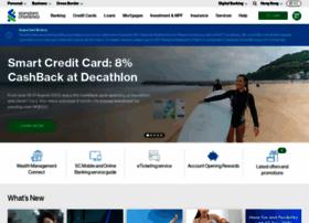 m.standardchartered.com.hk