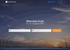 m.startwire.com