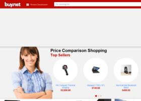 m.storescompared.com