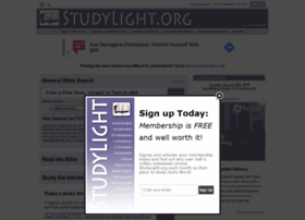 m.studylight.org