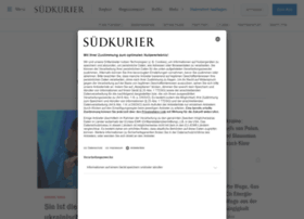 m.suedkurier.de