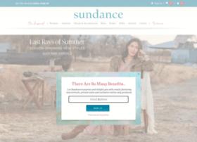 m.sundancecatalog.com