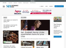 m.supermarketnews.com
