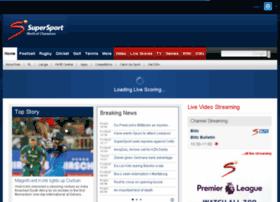 m.supersport.com
