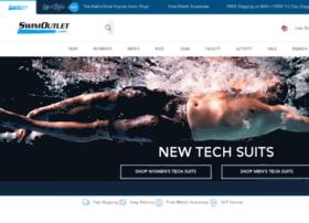 m.surfoutlet.com