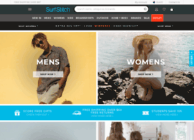 m.surfstitch.com