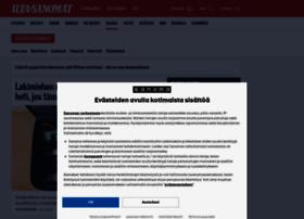 m.taloussanomat.fi