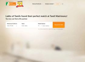 m.tamilmatrimony.com