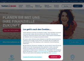 m.targobank.de