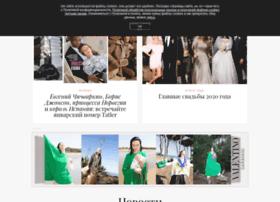 m.tatler.ru