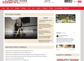 m.tdtnews.com