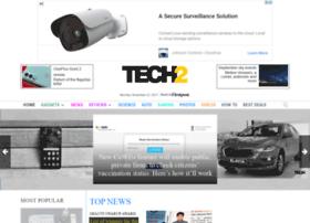 m.tech2.com
