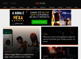 m.techtudo.com.br