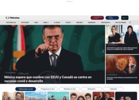 m.televisa.com