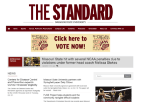 m.the-standard.org