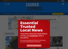 m.thecourierexpress.com
