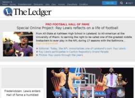 m.theledger.com