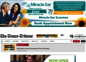 m.thetimes-tribune.com