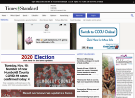m.times-standard.com