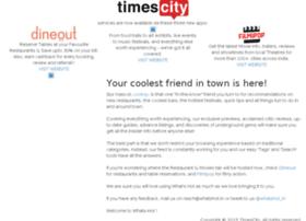 m.timescity.com
