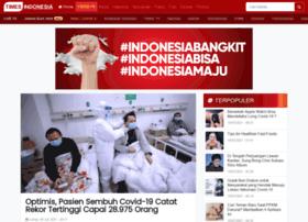 m.timesindonesia.co.id