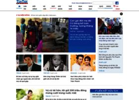 m.tintuconline.com.vn