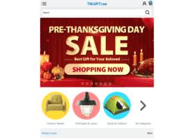 m.tmart.com