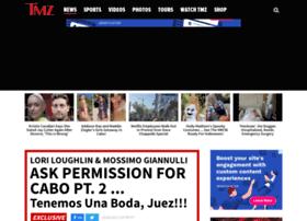 m.tmz.com