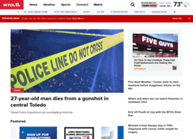 m.toledonewsnow.com
