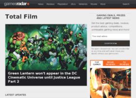 m.totalfilm.com