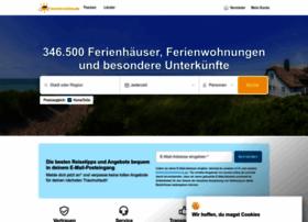 m.tourist-online.de
