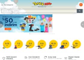 m.toyzzshop.com