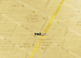 m.track.net
