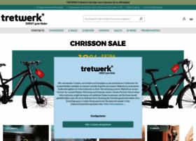 m.tretwerk.net