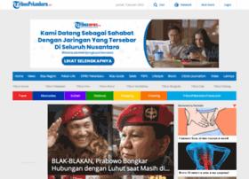 m.tribunnewspekanbaru.com