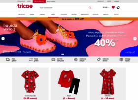 m.tricae.com.br
