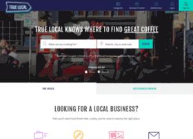 m.truelocal.com.au