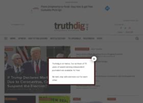 m.truthdig.com