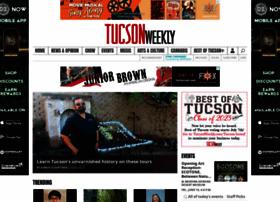 m.tucsonweekly.com